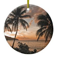 st croix ornaments keepsake ornaments zazzle