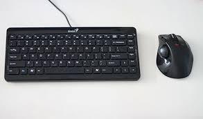 si e informatique ergonomique comment améliorer l ergonomie de votre poste de travail