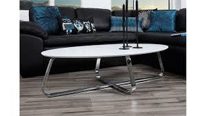 Wohnzimmertisch Preiswert Couchtische Günstig Online Kaufen Möbel Akut Gmbh