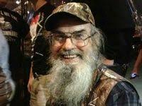 1207 best duck dynasty images on pinterest duck dynasty ducks