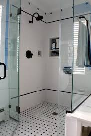 bathroom looking for some designs vintage tile vintage subway tile shower combined glass wall separated design bathroom for white colored