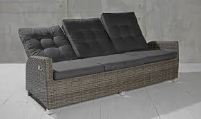 3er sofa grau uncategorized tolles 3er nocke serie ikea 3er