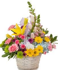 easter flower arrangements easter flower baskets floral design norfolk florist
