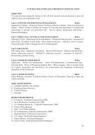 Public Speaker Resume Sample by B Com Resume Templates Contegri Com