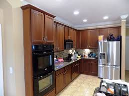 kitchen pantry cabinets pantry cabinet plans pictures options tips kitchen cabinets in kissimmee fl kitchen cabinets orlando fl