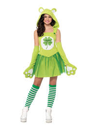 spirit halloween costumes for girls bear costumes for adults u0026 kids halloweencostumes com