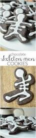 best 25 halloween chocolate ideas on pinterest halloween cookie