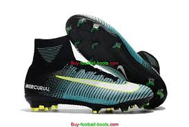 buy football boots uk nike mercurial superfly 5 football boots football boots