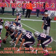 patriots vs jets thanksgiving preview 11 21 by