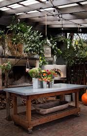 107 best outdoor kitchen images on pinterest outdoor kitchens