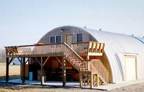 quonset hut kits bing images quonset bldg pinterest house