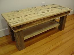 coffee table latest butcher block coffee table ideas butcher
