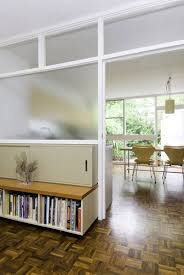 interior partitions for homes glass partition walls glass partition walls in homes