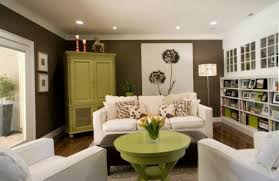 sage green home design ideas pictures remodel and decor fancy wall colors that go with sage green furniture f85x about