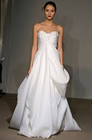 maternity wedding dresses maternity wedding dresses preowned wedding dresses