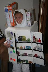 mommy lessons 101 halloween costume idea walking refrigerator