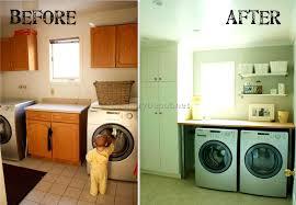 commercial laundry room design 7 best laundry room ideas decor