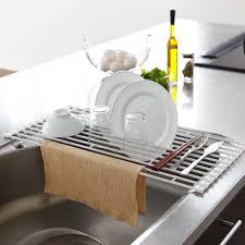 egouttoir cuisine cuisine vous allez adorer cet accessoire