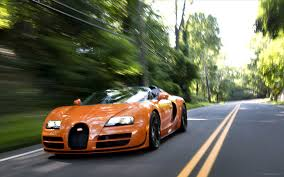 bugatti car wallpaper bugatti veyron grand sport vitesse 2012 widescreen exotic car