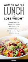 384 best diets images on pinterest diet plans to lose weight
