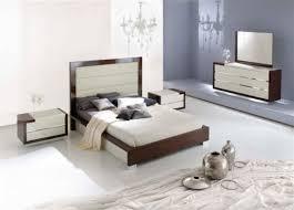 Fascinating Modern Furniture Houston Tx About Interior Home Ideas - Modern furniture houston