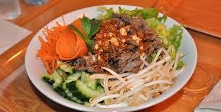 la cuisine vietnamienne restaurant vietnamien les bons restaurants parisiens