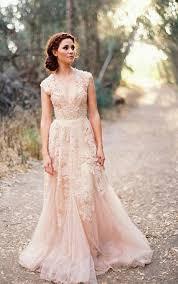 plus size pink wedding dresses blush plus size dresses pluslook eu collection