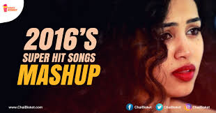 Mash Up Songs This Song Mashup Of 24 Superhit Songs From 2016 U0027s Tollywood Films