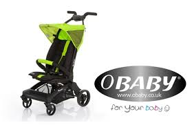 abc design take win an abc design takeoff in lime pushchair expert