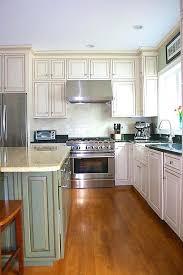 rhode island kitchen and bath rhode island kitchen and bath showrooms pleasing bathroom showrooms