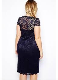 aliexpress com buy new vestidos big plus size xxxl casual