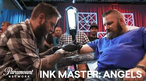 keep inked ink master season 1