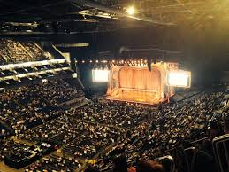 100 o2 arena floor seating plan manchester arena view from