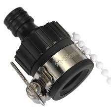 Faucet Attachment For Hose Garden Hose Adapter For Shower Home Outdoor Decoration