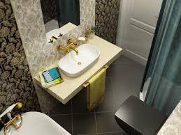 classic bathroom by spybg on deviantart bathroom tiles in india tsc