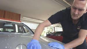 si e auto guardian pro 2 auch im winter wie sie ihr auto richtig sauber bekommen fr de