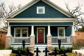 craftsman style home turn the garage to the side 2 toupe color craftsman style houses craftsman style home turn
