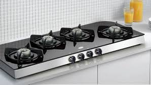 kitchen gas whip up your kitchen with the right adornment cooktops glen india