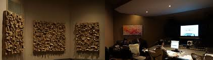 home theater panels eccentricity of wood abstract wooden wall sculptures page 4