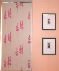 bedroom wall revamp just add paint a dose of the delightful