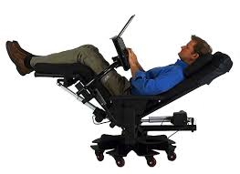Office Chair For Tall Man Zero Gravity Chairs