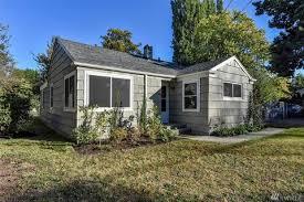 seattle wa real estate seattle homes for sale realtor com