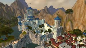 Stormwind Map Stormwind Keep Wowpedia Your Wiki Guide To The World Of Warcraft