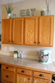 Kitchen Hardware Remarkable White Kitchen Cabinet Hardware Ideas - Pictures of hardware on kitchen cabinets
