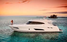 boats sport boats sport yachts cruising yachts monterey boats 5400 sport yacht bosun u0027s marine