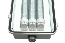 led tube lighting fixtures 4 foot led bulbs 104 outstanding for led tube light bulbs u2013 urbia me