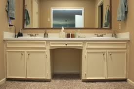 bathroom cabinet color ideas brown paint colors for bathroom cabinets photogiraffe me