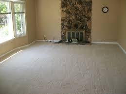 rug ideas for the living room carpet kitchen living room