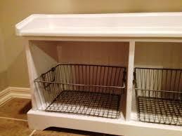 mudroom bench dimensions marissa kay home ideas easy mudroom