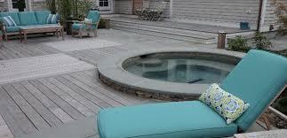Atlantic Patio Furniture Atlantic Outdoor Furniture